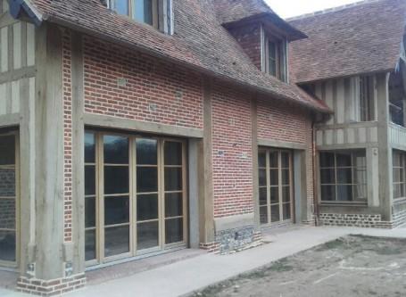 HD wallpapers construction maison amenagement interieur