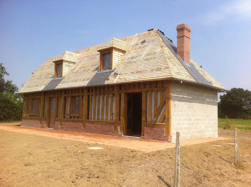 construction28