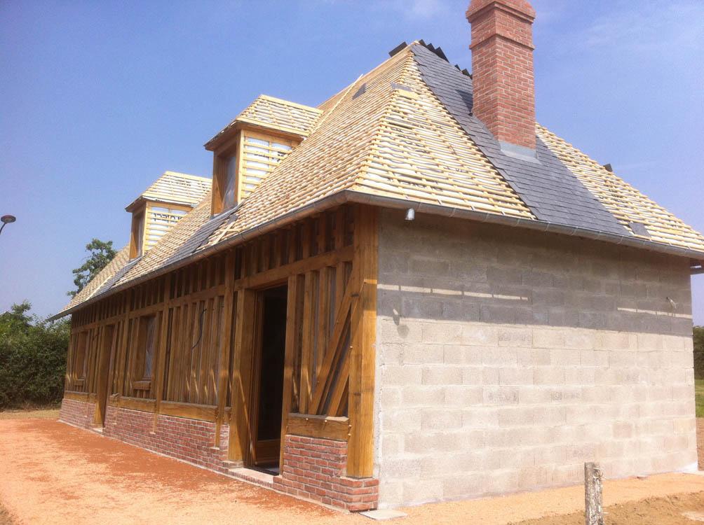 construction30