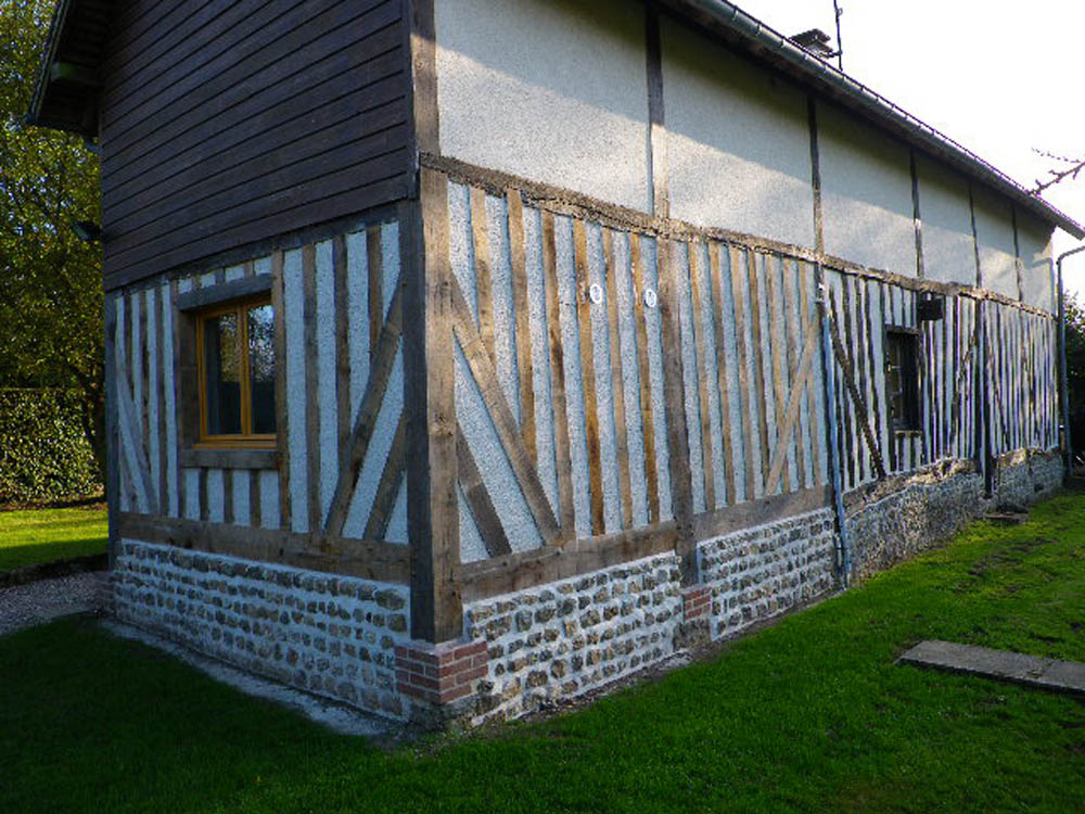 renovation14