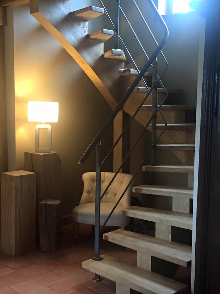 Photo_escalier